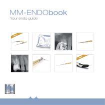 MM-ENDObook