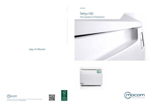 tethys-h10