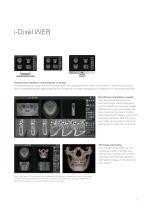 3D Accuitomo 170 - 9