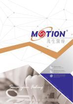 Motion Care
