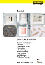 Dental - 1
