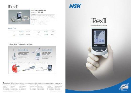 Ipex II
