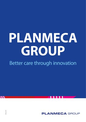 Planmeca Group