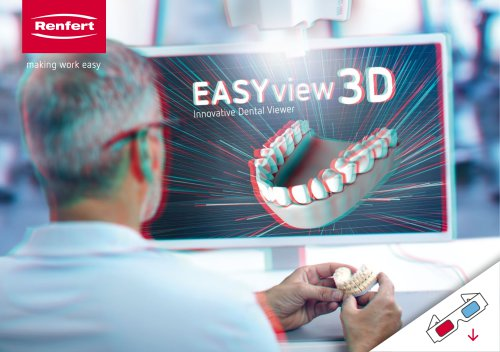 EASY_view_3D