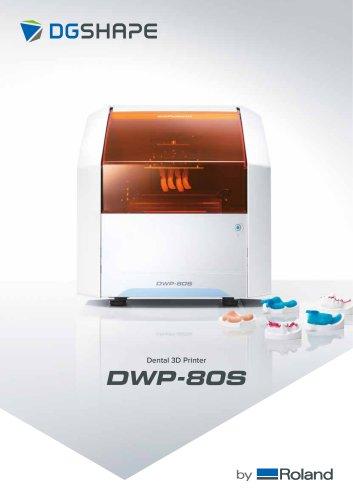 dwp80s