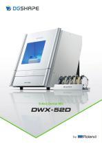dwx-52d