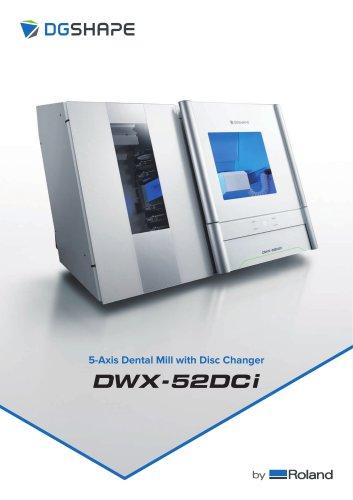 dwx-52dc