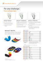 BIOPLAST® mouthguard - 2