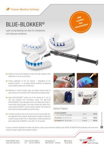 BLUE-BLOKKER®