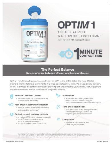 OPTIM 1