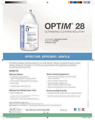 OPTIM 28
