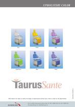 Taurus Sante Series