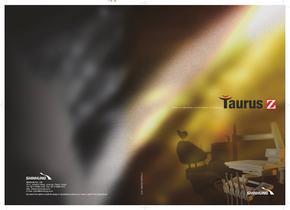 Taurus Z-5