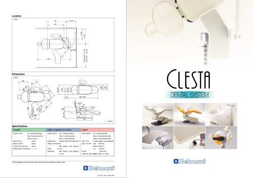 Clesta