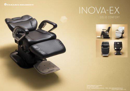 INOVA-EX