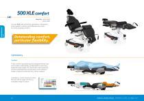500 XLE comfort - 6