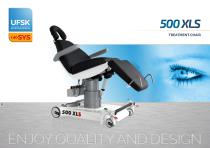 500 XLS - 1