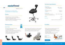 assistTrend - 1