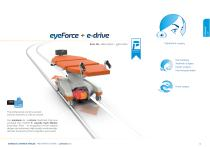 eyeForce - 3