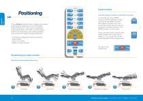 eyeForce - 4