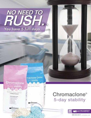 Chromaclone ®