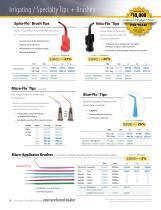 Comparison Catalog - 2014 - 10