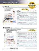 Comparison Catalog - 2014 - 6