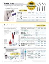 Comparison Catalog - 2014 - 8