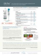 Endodontics Catalog - 8