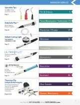 General Product Catalog - 3