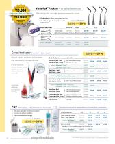 General Product Catalog - 2014 - 10