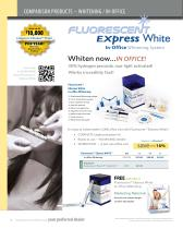General Product Catalog - 2014 - 6