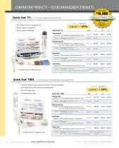 General Product Catalog - 2014 - 8
