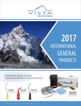 International General Products
