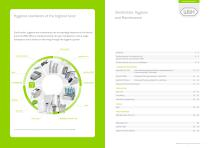 Collection brochure Hygiene - 2