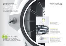 New Lina sterilizer the power of efficiency - 3