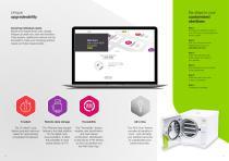 New Lina sterilizer the power of efficiency - 5