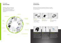 New Lina sterilizer the power of efficiency - 6