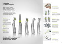 Oral Surgery & Implantology - 11