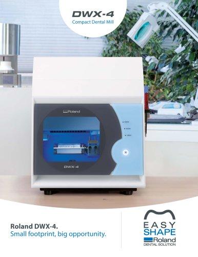 DWX-4_brochure