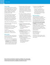 Screw-Vent® Product Catalog - 2