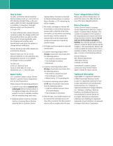 SwissPlus® Implant System Product Catalog - 2