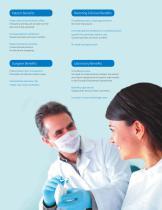 TSV™ BellaTek® Surgeon Solution - 3