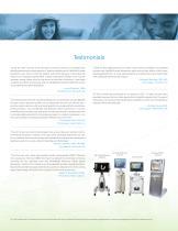 TSV™ BellaTek® Surgeon Solution - 5