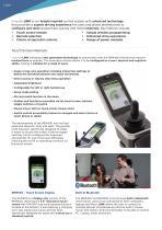 LiNX® Control System - 2