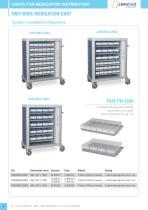 Multifuncional shutter carts catalogue - 10
