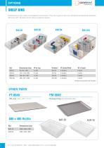 Multifuncional shutter carts catalogue - 12
