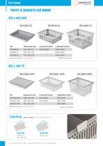 Multifuncional shutter carts catalogue - 14