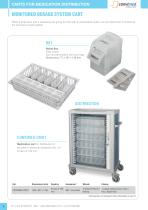 Multifuncional shutter carts catalogue - 8