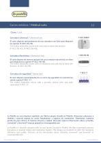 Novimed Carros Médicos / medical cart - 13